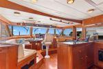 Лучшие предложения покупки яхты Mermaid - MARLOW 2006