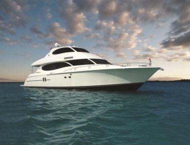 Продажа яхты CORRAGIO - LAZZARA