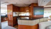 Продажа яхты Lucky - SUNSEEKER Motor Yacht