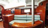 Продажа яхты Ciao - BENETEAU 343
