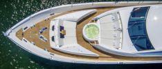 Лучшие предложения покупки яхты UNICO - SUNSEEKER