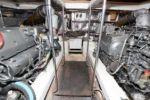 Продажа яхты TAN FANNEY SEA II
