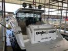 Лучшие предложения покупки яхты Grande Leon  - TIARA
