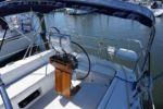 Купить яхту SEA GLASS - CATALINA в Atlantic Yacht and Ship