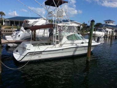 Лучшие предложения покупки яхты B-N-B - STAMAS