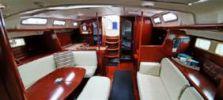 Купить яхту Windblown в Shestakov Yacht Sales