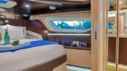 Лучшие предложения покупки яхты Burger 50 Cruiser - BURGER