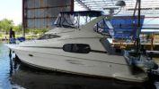 Продажа яхты 41ft 2002 Silverton 410 Sport Bridge
