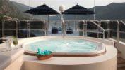 "JO - BENETTI 163' 11"" yacht sale"