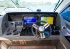 Купить яхту 2014 Sea Ray 580 Sundancer   Carole Marie - SEA RAY 580 Sundancer в Atlantic Yacht and Ship