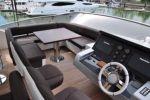 Купить яхту Azimut 80 в Atlantic Yacht and Ship