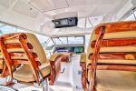 Стоимость яхты Insane-O - VIKING 2013