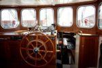 Продажа яхты Valiente - Bronsveen