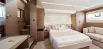 Стоимость яхты 2020 630 - PRESTIGE