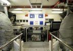 "Buy a Paloma - SUNSEEKER 98' 6"" at Atlantic Yacht and Ship"