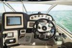 Стоимость яхты Cruisers Yachts 420 - CRUISERS