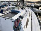 Fast Forward - C & C Yachts