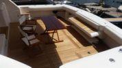 """Buy a yacht No Name - BERTRAM 63' 0"""""""