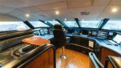 Лучшие предложения покупки яхты Arthur's Way - MILLENNIUM