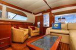 Продажа яхты I SEA U