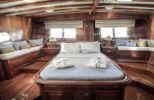 Лучшие предложения покупки яхты ENTRE CIELOS