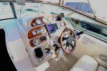 Купить яхту Aqua Marine в Atlantic Yacht and Ship