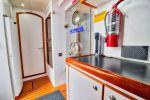 Buy a yacht Sterling V - HARGRAVE