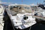 Купить яхту Hot Mercury в Atlantic Yacht and Ship