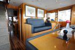 Продажа яхты ISLAND GIRL