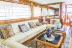 HEMERA IV yacht sale