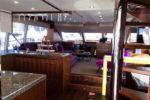Купить яхту 77 Riviera в Atlantic Yacht and Ship