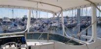 Стоимость яхты QUEEZY - OCEAN ALEXANDER