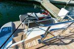 "best yacht sales deals KAMPAI - Mangusta 92' 0"""