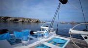 Лучшие предложения покупки яхты CANTELOUP VIII - ICE Yachts 2014