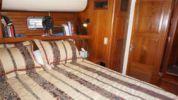 """Лучшие предложения покупки яхты Lady Romayne - Transworld Yachts  50' 0"""""""