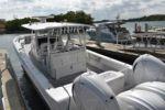 Лучшие предложения покупки яхты - - CONTENDER