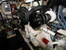 Стоимость яхты Papagei II - Hampton Yachts 2004