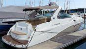 Продажа яхты Rinker 310 Express Cruiser - RINKER 310 Express Cruiser