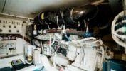 """Купить яхту Never Surrender - BERTRAM 54' 0"""" в Atlantic Yacht and Ship"""