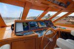 Стоимость яхты Captiva - OFFSHORE