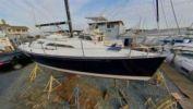 """Лучшие предложения покупки яхты Fast Forward - C & C Yachts 32' 0"""""""