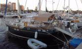 Лучшие предложения покупки яхты IMP - NAUTOR'S SWAN