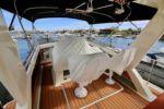 Купить яхту Irish Goodbye - MAINSHIP 1981 в Atlantic Yacht and Ship