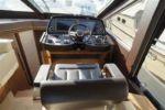 Лучшие предложения покупки яхты Absolute 56 FLY - ABSOLUTE