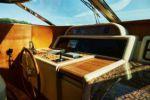 68' Maiora 20 M/Y Europa yacht sale