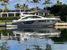 """Стоимость яхты Sea Scape - Cruisers Yachts 60' 0"""""""