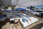 Лучшие предложения покупки яхты EVA