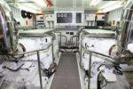 Лучшие предложения покупки яхты JOHNSON 83' SKYLOUNGE W/HYDRAULIC PLATFORM - JOHNSON