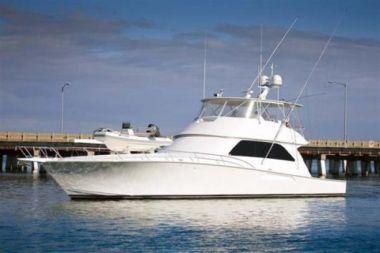 Купить яхту Mi-C-Shell в Atlantic Yacht and Ship
