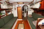 Купить яхту no name - DURBECK в Atlantic Yacht and Ship